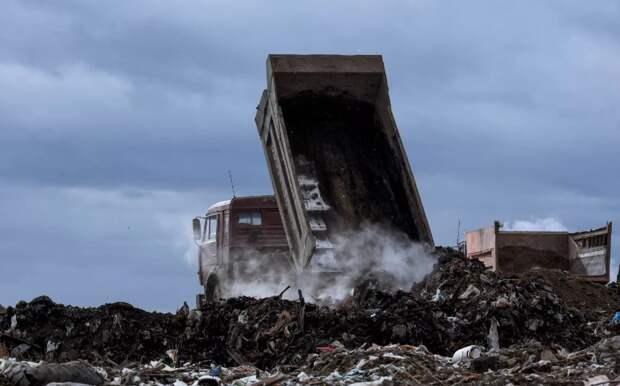 Нескончаемый поток нарушений: МПБО-2 планирует занять место «Новосёлок»