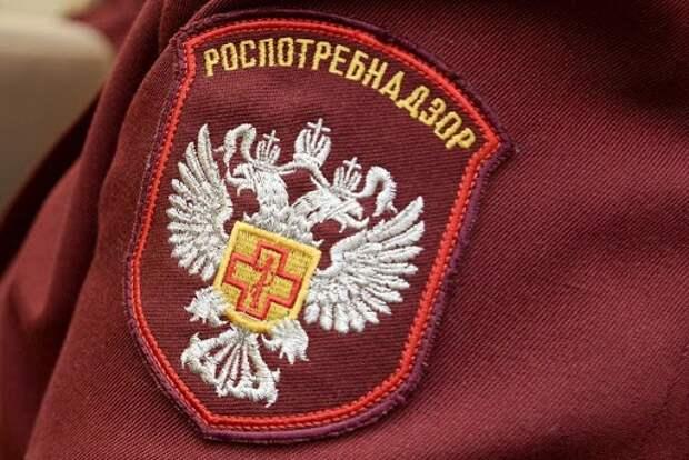 Аксёнов поздравил сотрудников Роспотребнадзора с профессиональным праздником