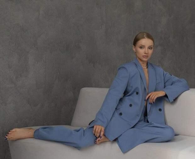 Мода циклична: что осенью 2021 можно использовать из старого гардероба, чтобы выглядеть стильно