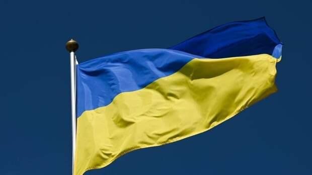 Позиция США по «Минску» взволновала киевских экспертов