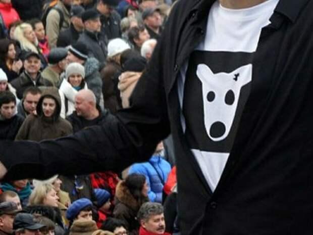 Общественник сравнила призыв детей на митинги с фашизмом