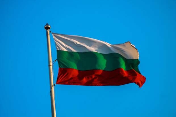 В Болгарии выступили с Открытым письмом в защиту исторической правды