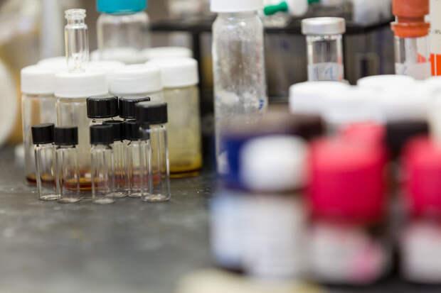 В России представили лекарство от нового коронавируса
