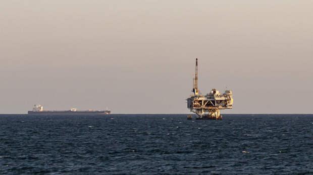 После споров о ценах с Россией Белоруссия купила первый танкер саудовской нефти