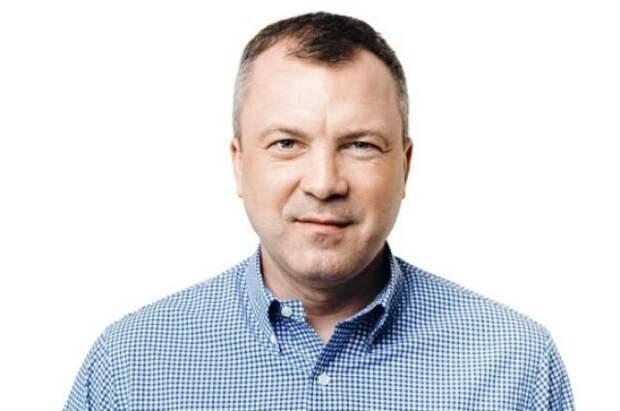 Евгений Попов: предлагаю увеличить МРОТ хотя бы в два раза