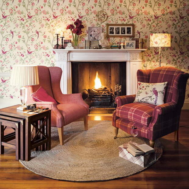decor-tips-for-cold-days8-1