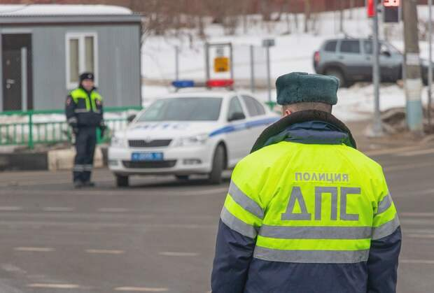 В России пока не будут проводить экзамены на права в ГИБДД