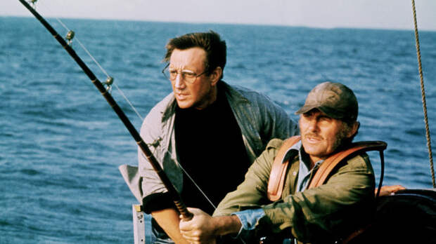 jaws-movie-theme-song-1