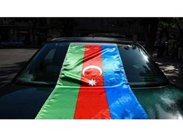Турко-казаки. Как Азербайджан прирос союзником и почему это навредит Украине