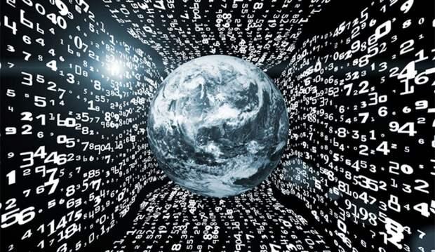 Цифровая психология сюцай: путь к успеху или очередное шарлатанство?