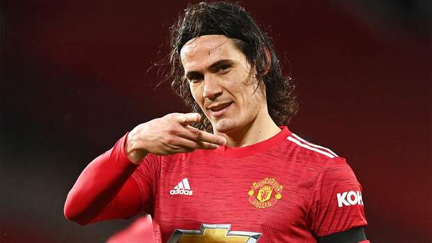 Фонсека опять провалится в игре с фаворитом. Прогноз на «Манчестер Юнайтед» — «Рома»