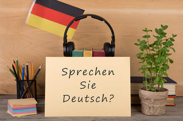 Курсы немецкого языка пользуются популярностью среди пенсионеров из Ростокина