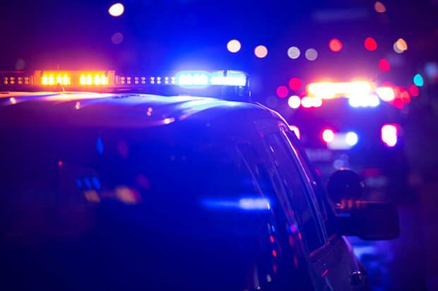 Полицейские в Бескудникове задержали распространительницу наркотиков