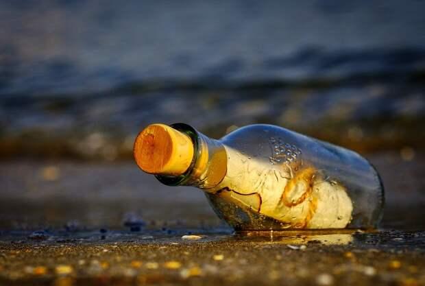 Вакцинация жителей Удмуртии, повышение зарплаты президента России и послание в бутылке от советских моряков: что произошло минувшей ночью