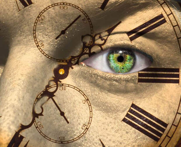 8 признаков, что вы на пороге грандиозных перемен, хотя не верите в это