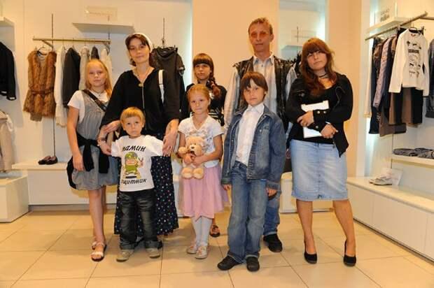 Фото: Pravda Komsomolskaya/Russian Look/www.globallookpress.com
