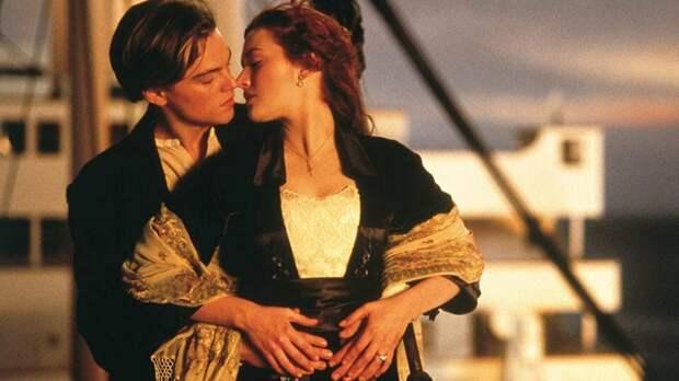 Бесспорно прекрасные, завораживающие, романтические драмы такие снимают раз в сто лет....