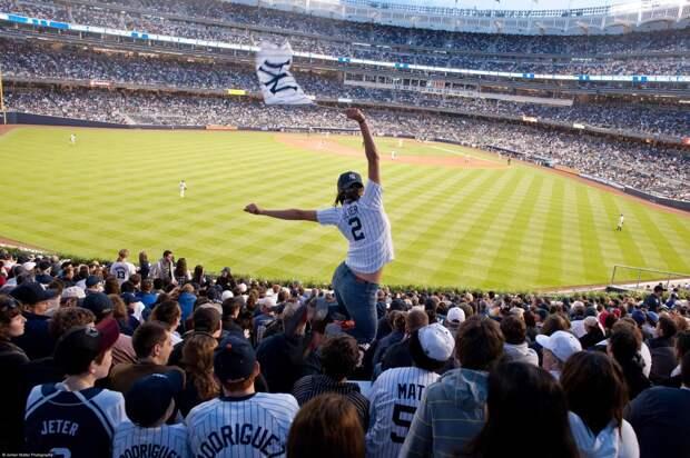 Dancers-Among-Us-Yankee-Stadium-Parisa-Khobdeh