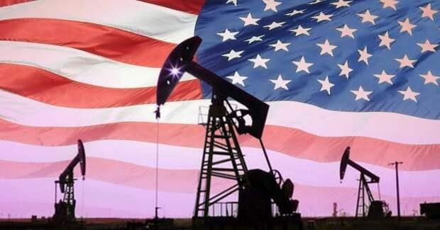США заботятся о своих доходах, а не о судьбе Ливии
