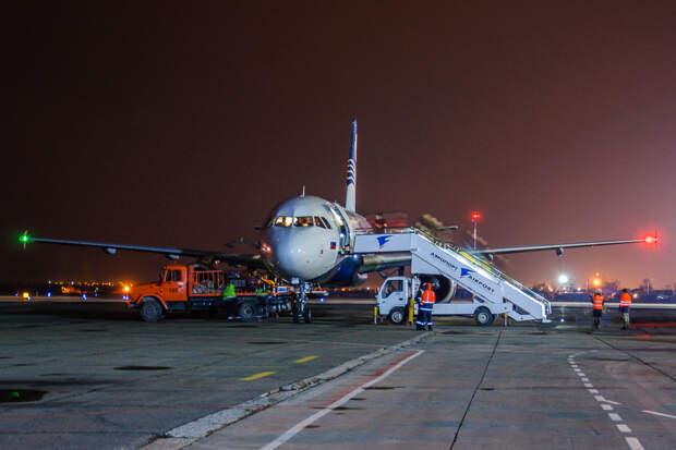航空公司已经宣布机票价格即将上涨