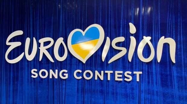Крым лишает Украину «Евровидения»