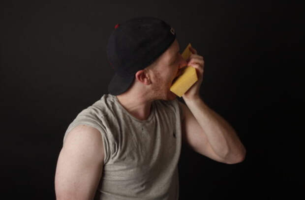 Мифы о сыре, которым нельзя верить