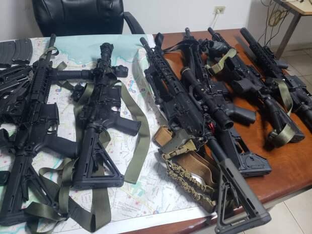 Планирование убийства президента Гаити проходило в Майами