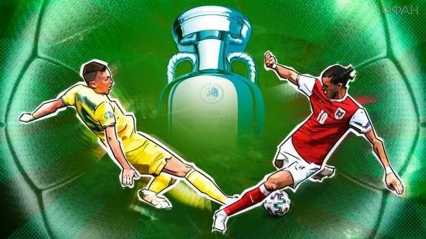 Алексей Игонин о Евро-2020: заслужила ли Украина плей-офф, кто будет чемпионом Европы