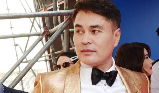 Гендиректор «МУЗ-ТВ» рассказал о готовящемся теракте