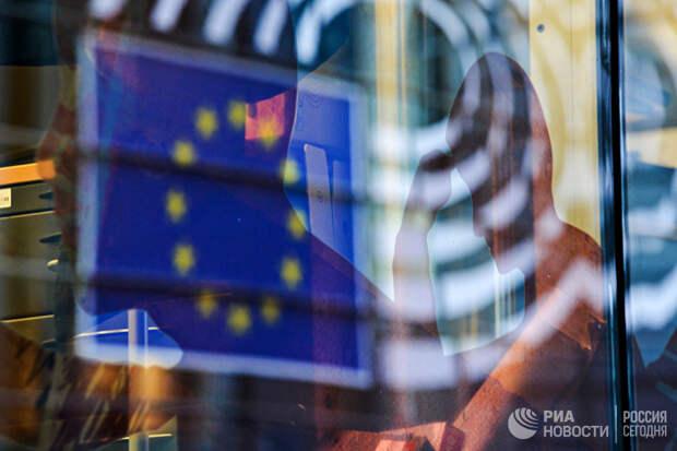"""""""Восточное партнерство+"""": Брюссель ищет новую стратегию против Москвы"""