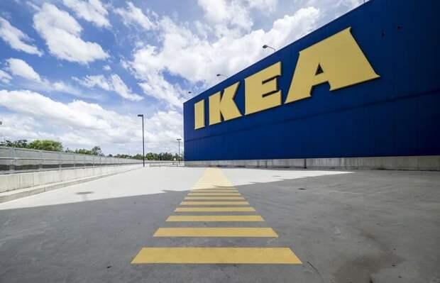 46 млн долларов за гибель ребенка: IKEA выплатит рекордную компенсацию семье из США