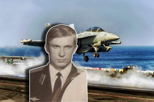 5 главных советских предателей за всё время существования СССР
