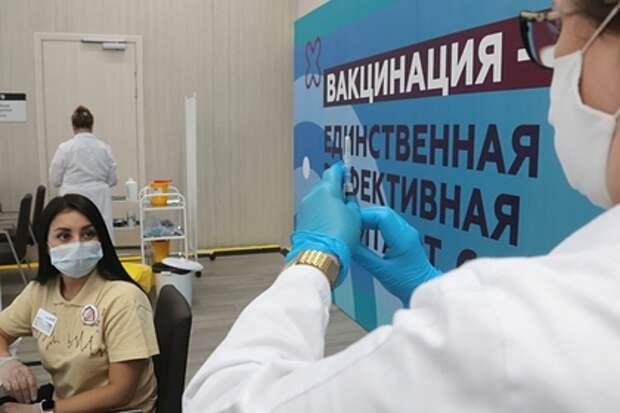 Вирусолог Владислав Жемчугов призывает изменить подход к лечению от коронавируса