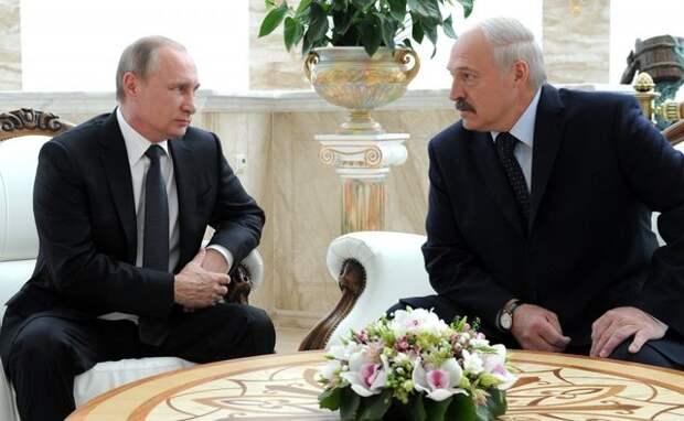 От том как Лукашенко всё осознал и покаялся