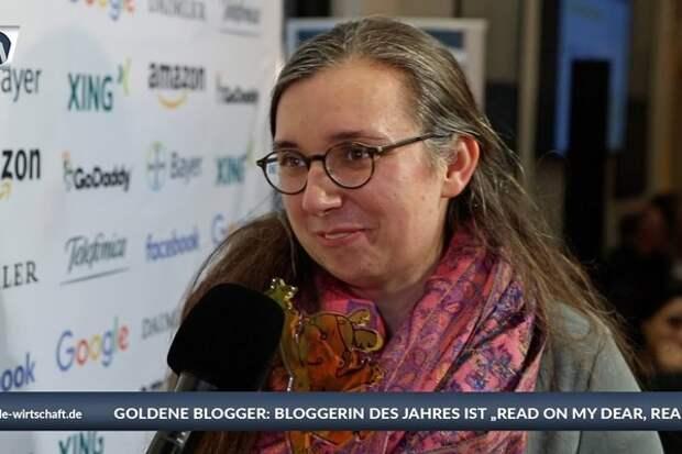 Немецкая блогерша жестко опозорилась, когда ее ложь о семье, пострадавшей в Холокосте, всплыла наружу