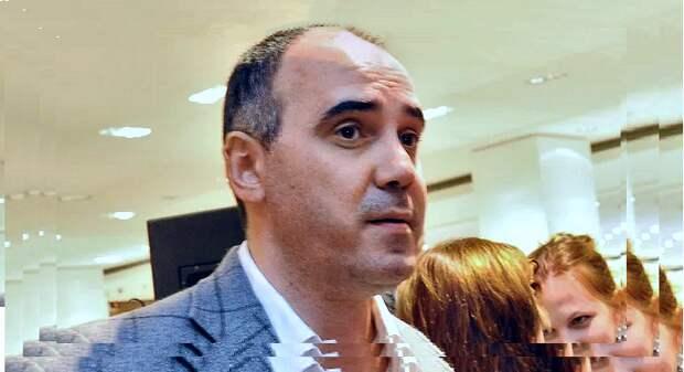 Суд в Израиле обанкротил беглого российского бизнесмена по иску из России