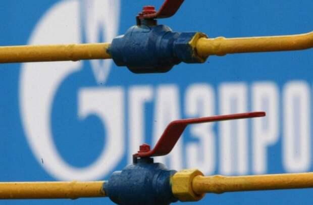 Газпром до 2030 года потеряет ещё 2 трлн. рублей. Но мы этому будем радоваться…