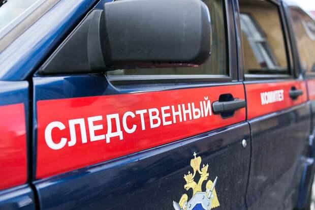 Пропавшую в Тверской области 12-летнюю девочку нашли полицейские