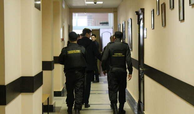 Прокуроры выявили нарушения в деятельности судебных приставов Башкирии