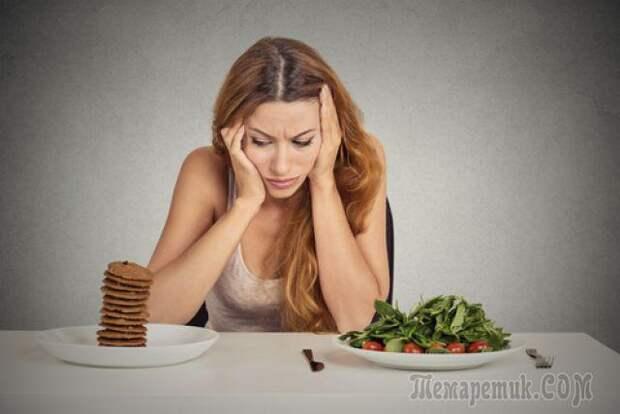 25 фактов, которые нужно знать о холестерине