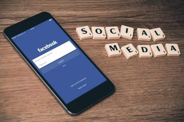 Facebook и Instagram временно снизят качество видео в Европе