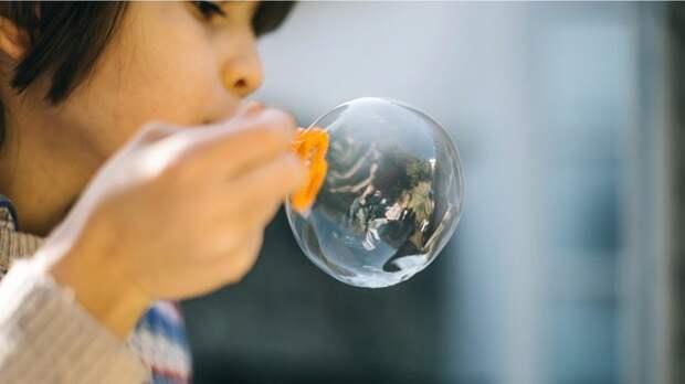 Бывшую заведующую детсадом вКабардино-Балкарии будут судить завзяточничество