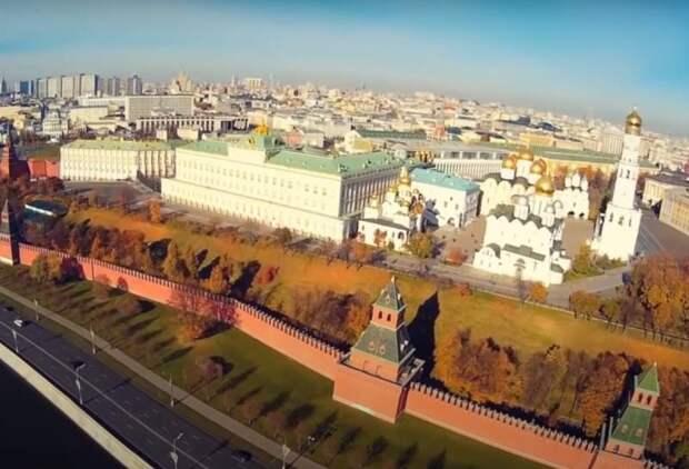День русского языка: повод задуматься о проблемах великого и могучего на постсоветском пространстве