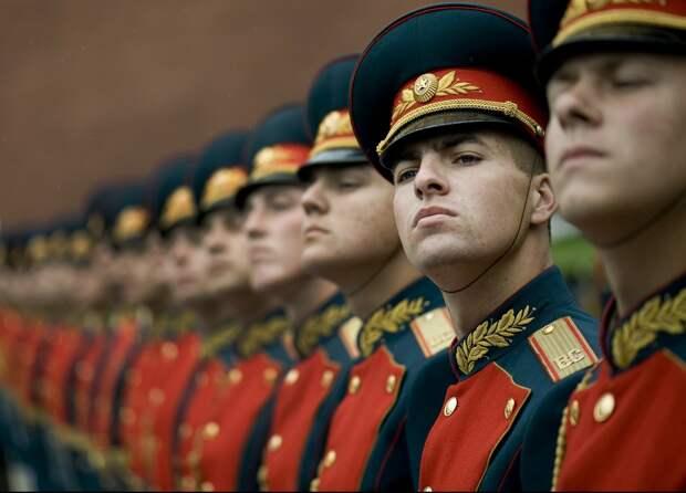Бессмертный полк в Симферополе 9 мая 2021 года: проведут ли акцию из-за коронавируса, в каком формате пройдёт