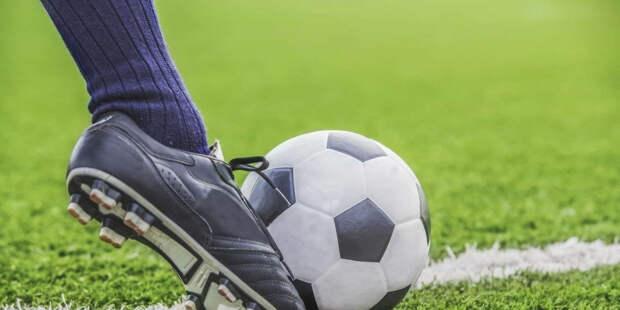 «Атлетик» и «Реал» сыграли в матче чемпионата Испании
