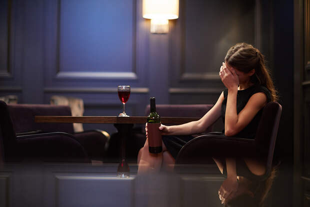 Плохие привычки: 5 способов, как с ними расстаться