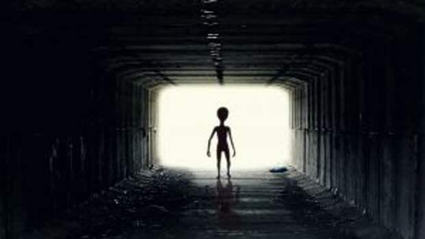 ПОЯВИЛИСЬ НОВЫЕ ДОКУМЕНТЫ ИССЛЕДОВАНИЯ «UFO BLUE BOOK»!