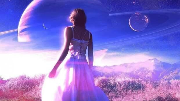 Какие сны видят люди перед смертью, выяснили исследователи
