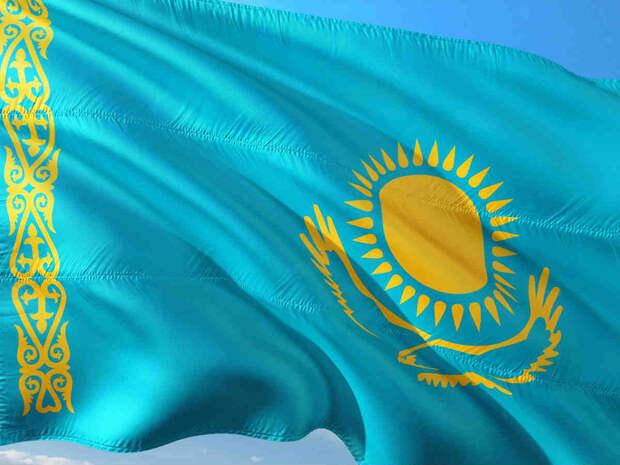В Казахстане идет «атака» на русских