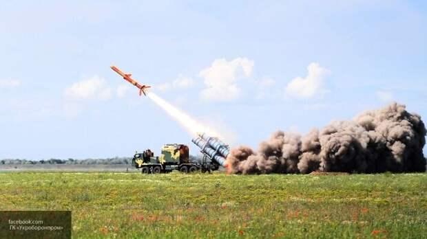 Украина нашла новый способ «навредить» Черноморскому флоту России